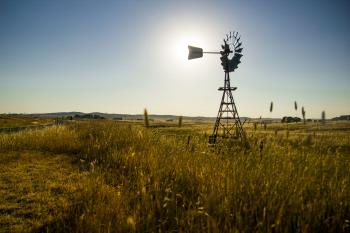 Providing Pulmonary and Sleep Medicine care to rural Colorado and Kansas.